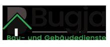 Andreas Jedig – Service rund ums Haus – Nürnberg Fürth Erlangen Logo